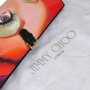 authentic_jimmy_choo_limited_edition_pilar_bakelite_magazine_clutch_bag_11