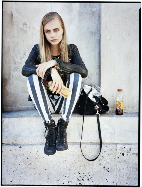 Cara-Delevingne-by-Matt-Irwin-It-Girl-Style.com-Print-3-Spring-2013-4-755x1002