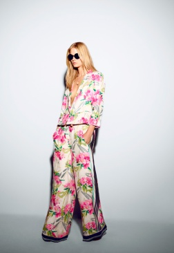 Elizabeth-and-James-SS12-Lookbook-101011-14