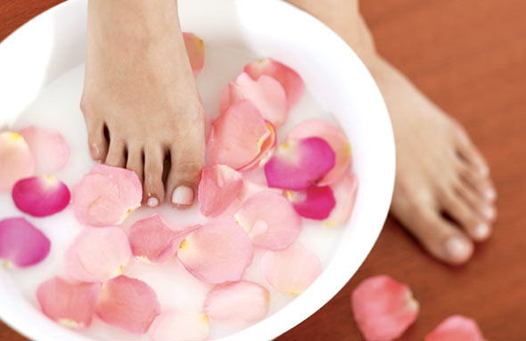 pedicure-feet-rose-petals590wy031610