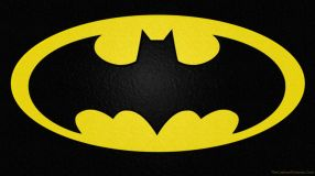 Batman_Logo_1