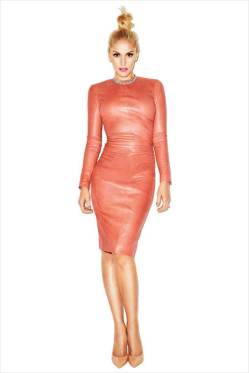 By-Terry-Richardson_05