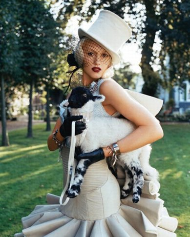 Gwen Stefani Waiting What