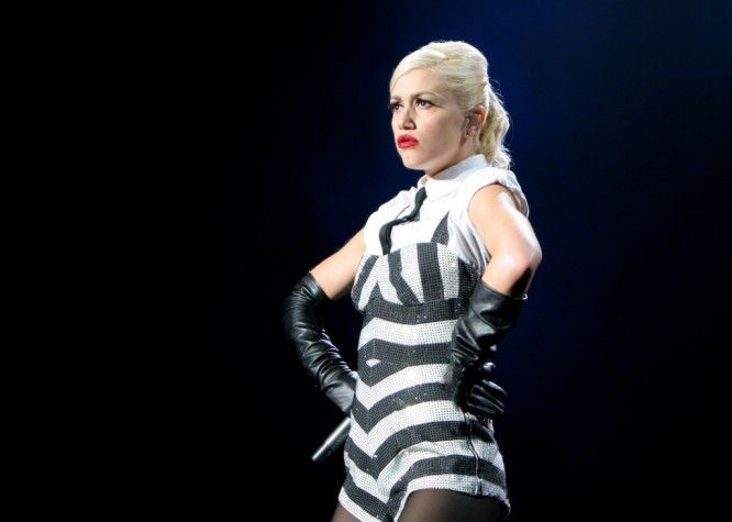 gwengloves3ct6-1024x731
