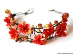 red-flower-crown-wallpapers-1600x1200