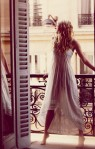 good-morning-paris-by-guy-aroch-98186-530-836_large