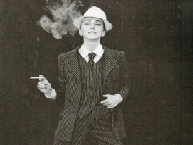 how-yves-saint-laurent-revolutionized-womens-fashion-by-popularizing-the-le-smoking-suit
