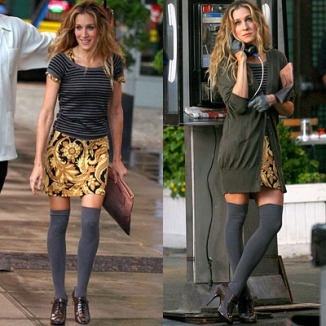 long socks sjp