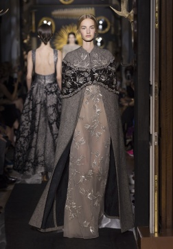 14979-haute-couture-fall-winter-2013-14