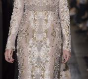 15014-haute-couture-fall-winter-2013-14