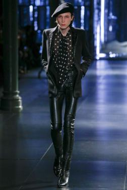 saintlaurent2014