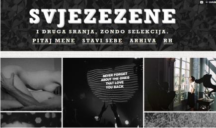 http://svjezezene.tumblr.com/