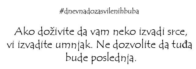 mudr2