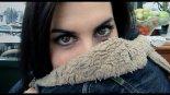 AMY-blog480