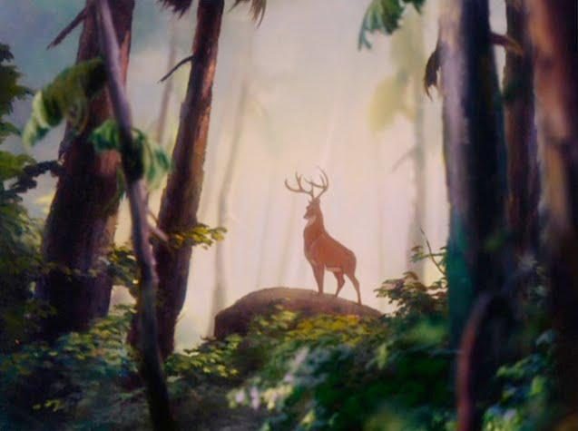 BambiFather