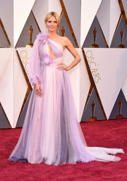 heidi-klum-oscars-best-dressed-2016