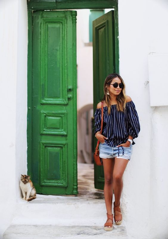 offsholders door
