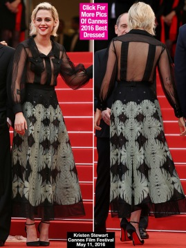 kristen-stewart-sheer-dress-at-cannes-lead1