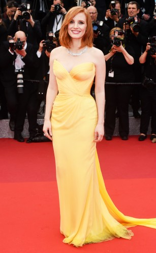 rs_634x1024-160511105542-634.Jessica-Chastain-Cannes-2016-Best-Dressed