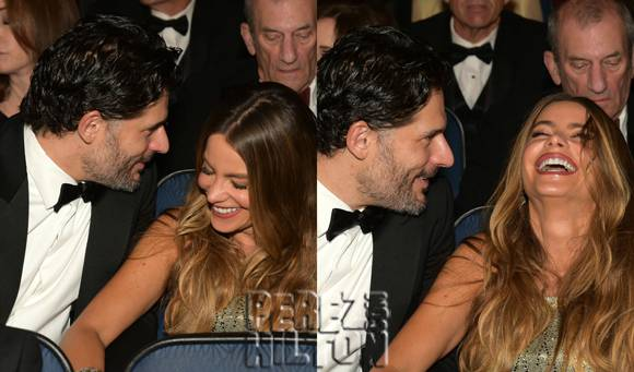 sofia-vergara-joe-manganiello-emmys-2015-audience__opt