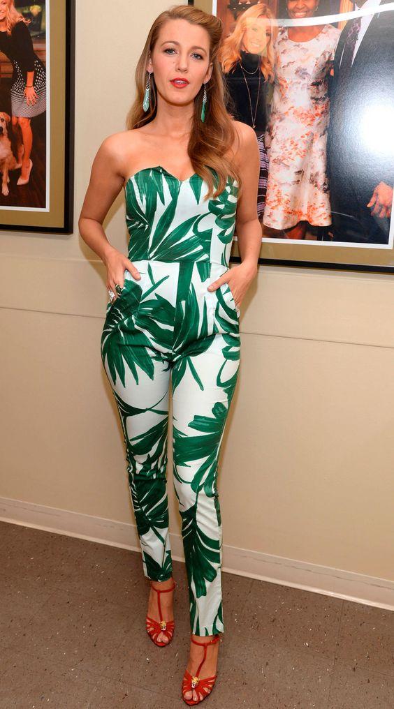 Резултат со слика за photos of tropikal dresses and bags