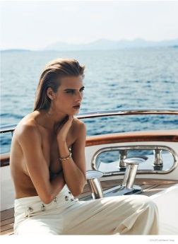 yacht-style-editorial03