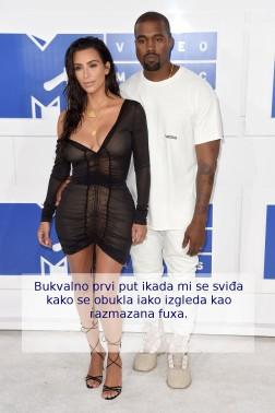 kim-kardashian-kanye-west-mtv-vmas-2016