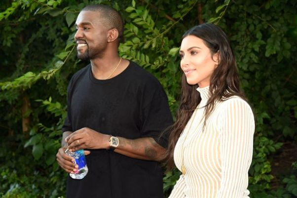 kanye-west-and-kim-kardashian-attend-the-kanye-west-yeezy-season-4-fashion-show