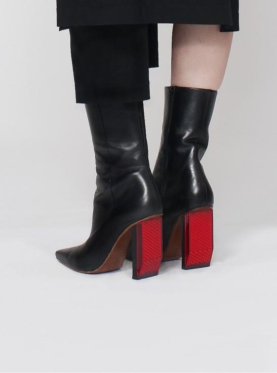 slip-on-toes