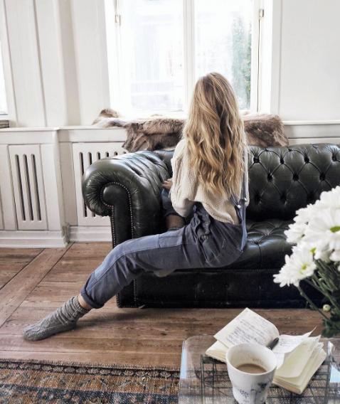 isabela-sofa