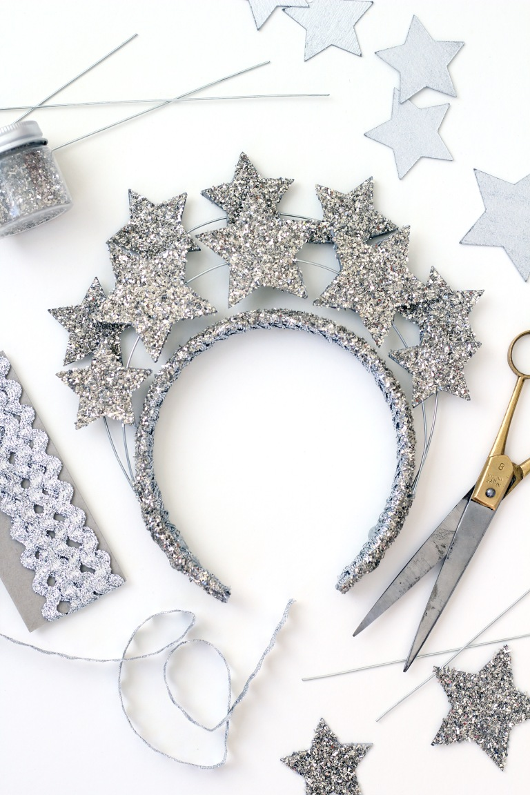 new-years-eve-star-crown-7