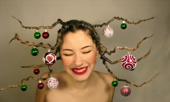 ornament-hair