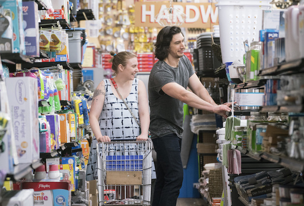 girls-recap-season-6-episode-8-adam-hannah-dw