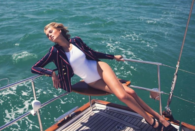 chic-nautical-editorial