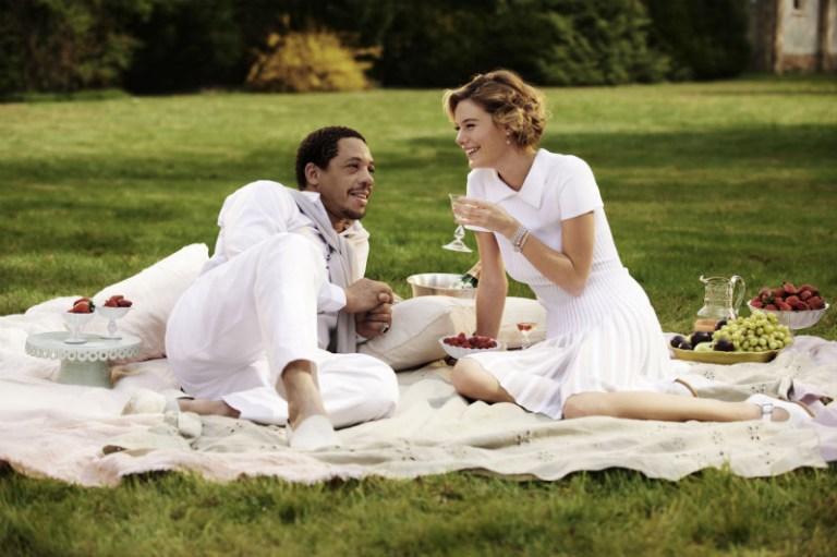 gatsby picknick