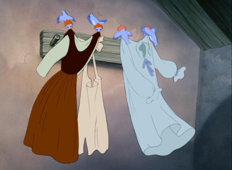 čuvanje-odeće-svilene-bube